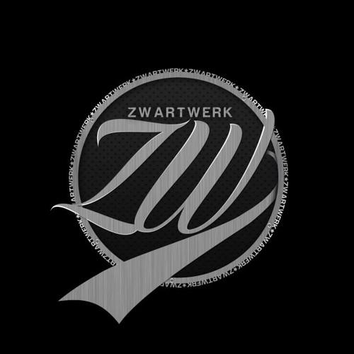 TranKilow's avatar