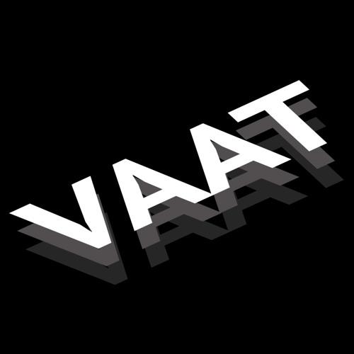 Vaatfanaat's avatar