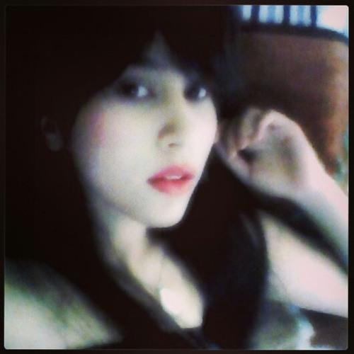 negin_zn's avatar