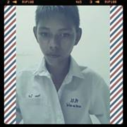 Jerry Nori's avatar