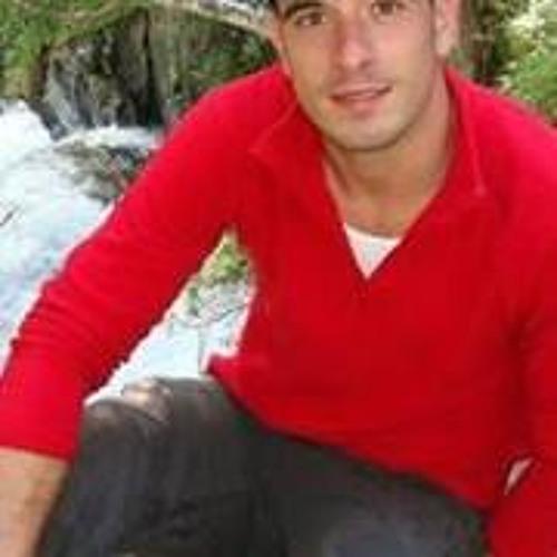 Uri Martinez Domenech's avatar