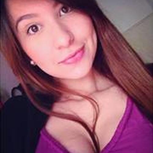 Bettina Arispe's avatar