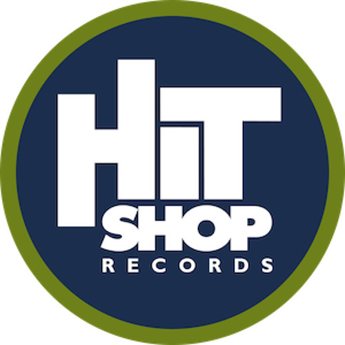 HitShopRecords's avatar