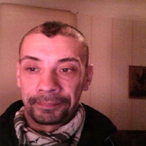 FreddyK9's avatar