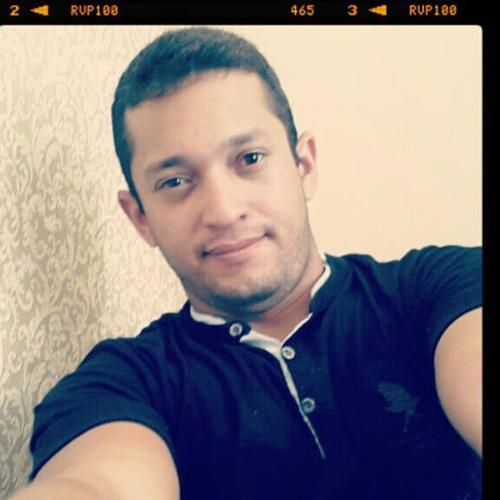 Marcos Siqueira 3's avatar