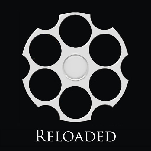 Reloaded Recordings's avatar