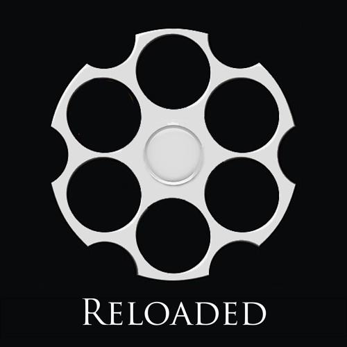 Reloaded Recordings's avatar