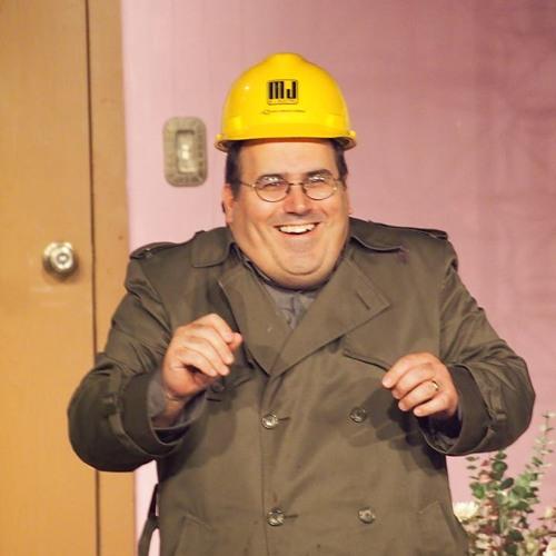 Kim Jong Illest's avatar