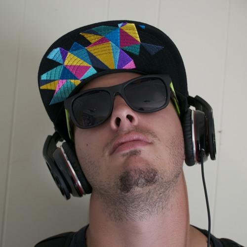 Alltherightmove$'s avatar