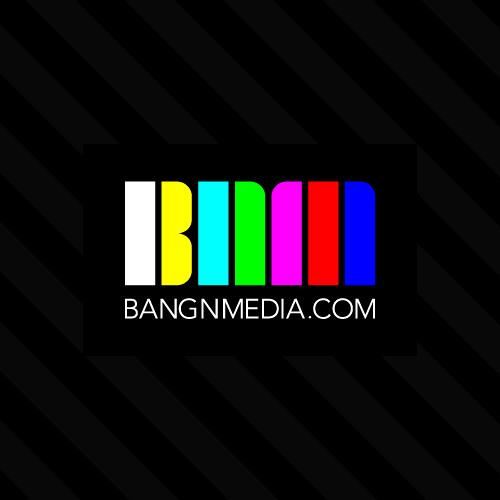 BANGNMEDIA's avatar