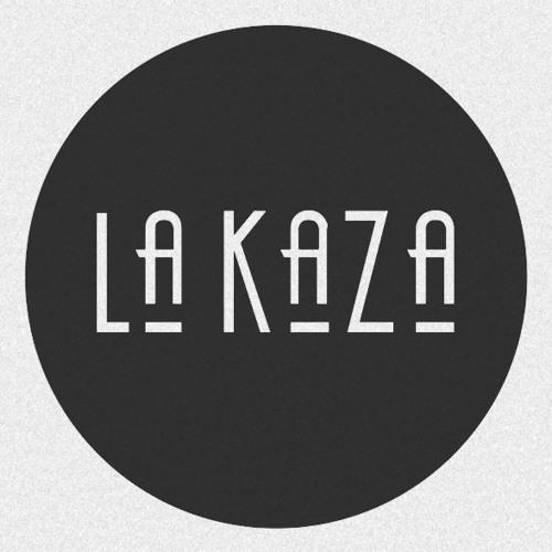 LA KAZA's avatar