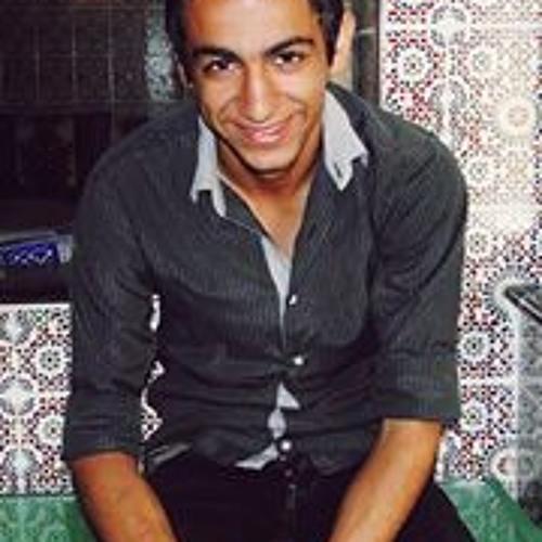 Othman Mourassil's avatar