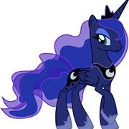 Luna Moon 12's avatar