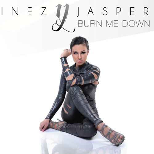 Inez Jasper's avatar