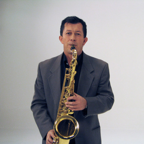 La Rebelión Orquesta's avatar