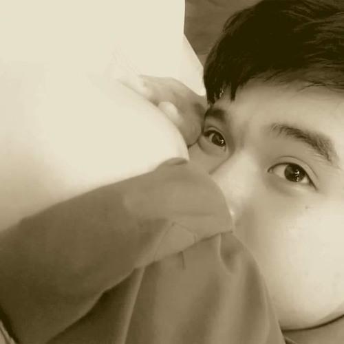 Dương Anh Dũng 1's avatar