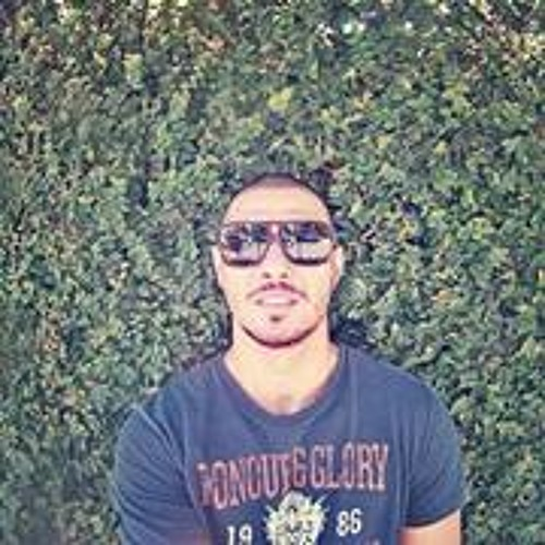 Renato Ferreira Esch's avatar