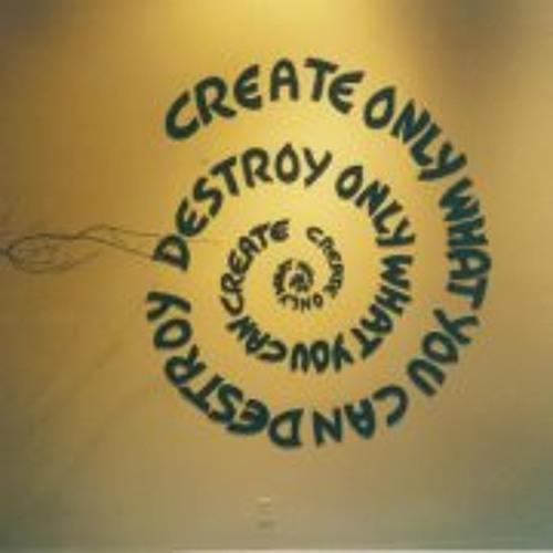 Sean Podrats's avatar