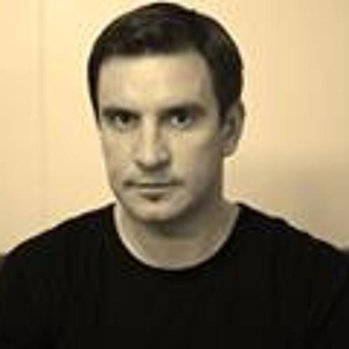 Marcius75's avatar