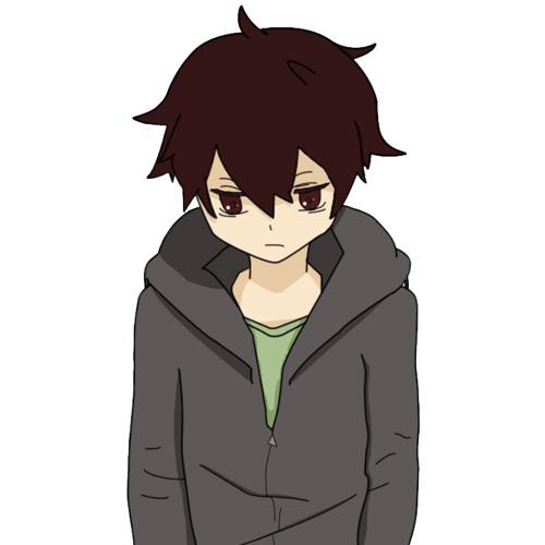DuffQuick's avatar