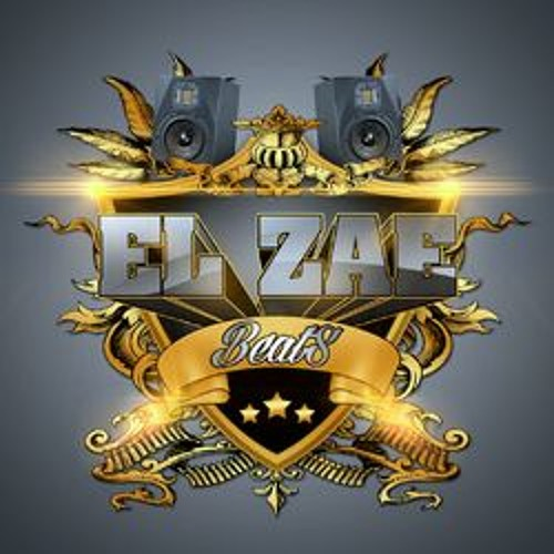 El Zae Beats's avatar