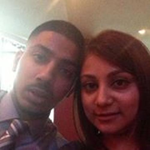 Atif Afzal 1's avatar
