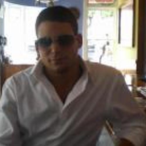 Itsjerbo's avatar