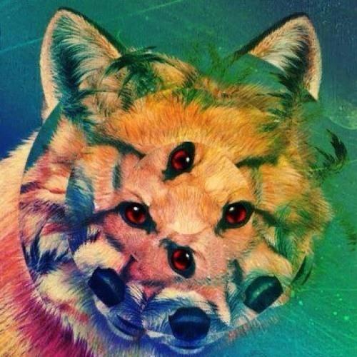 Nasti Roarr's avatar