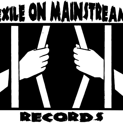 Exile On Mainstream Rec.'s avatar