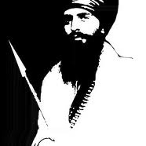 dj KharKu's avatar