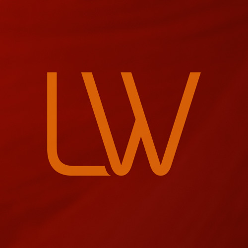wileryd's avatar
