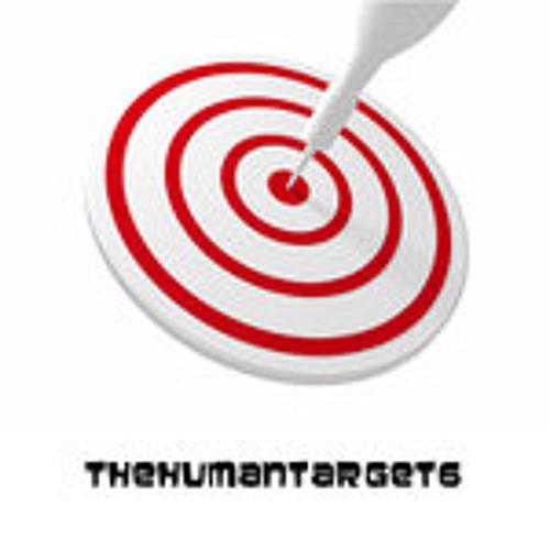thehumantarget6's avatar