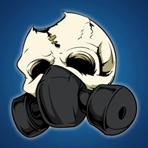 WarTornSkull's avatar