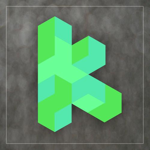 Kumpeltyp's avatar
