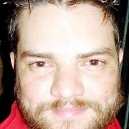 Douglas Bittencourt 4's avatar