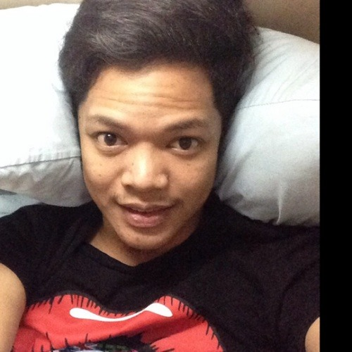 hafizuddin mahmud's avatar