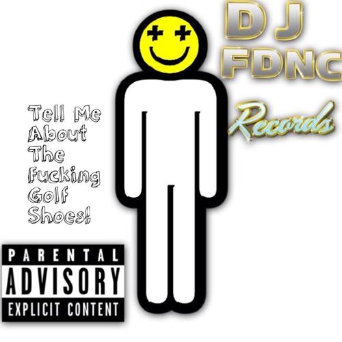 DJFDNC's avatar