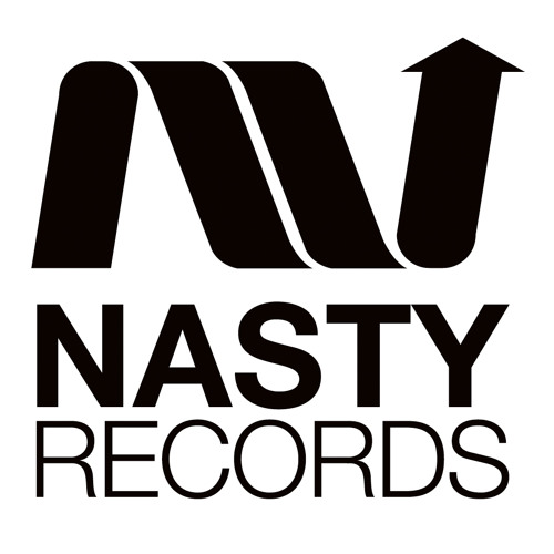 NASTY RECORDS's avatar