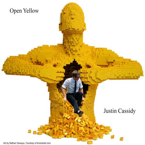 justincassidy's avatar
