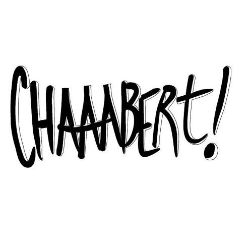 Chaaabert!'s avatar