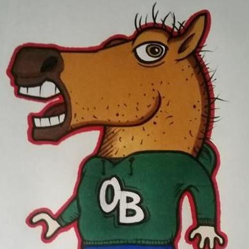 O.G.R.'s avatar