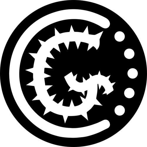 GiroOfficial's avatar