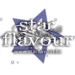 Star Flavour