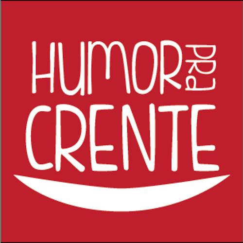 humorpracrente's avatar