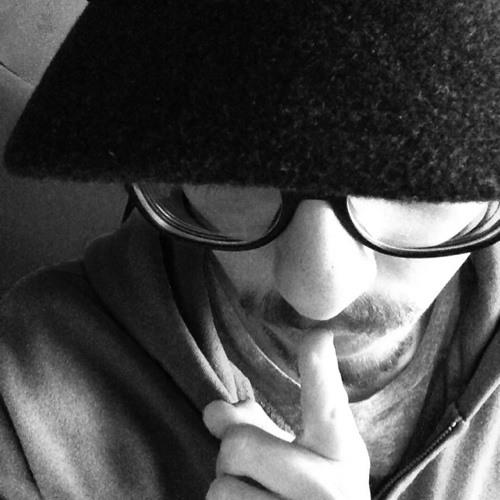 Alexander Oakmountain's avatar