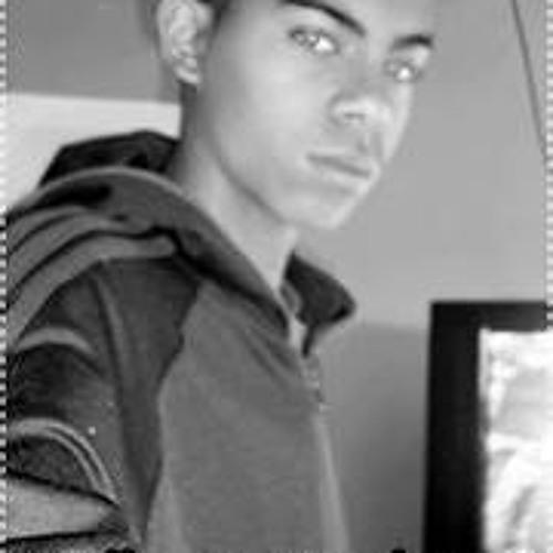 Wellerson Cordeiro's avatar