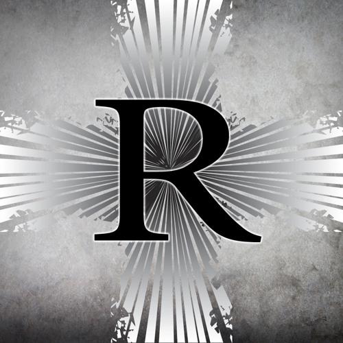 ResonateTV's avatar