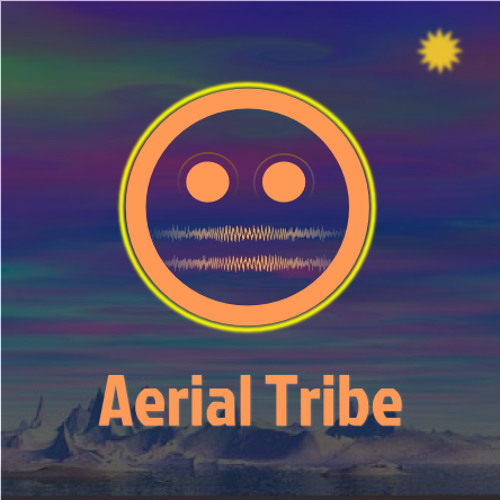 Aerial Tribe's avatar