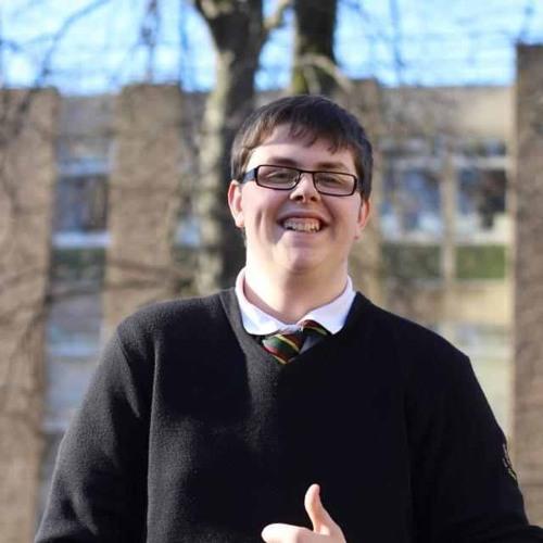 sjhgibson's avatar
