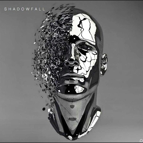 dotO's avatar